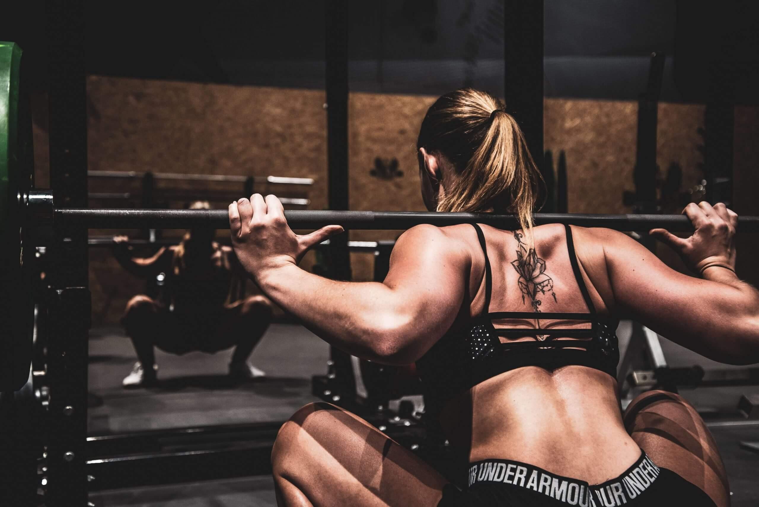 girl-strength-training